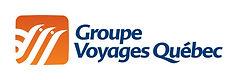 GroupeVoyagesQuebec.jpg