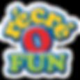 Recreofun_Logo_3d_Contour500.png