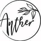 anther logo.jpg