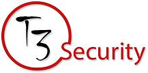 T3 logo.png