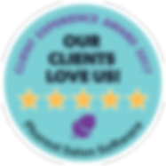 80-client-experience-award-2017.png