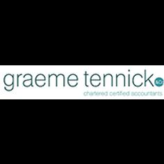 Graeme+Tennick+&+Co+Logo.png
