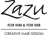Zazu Logo.jpg