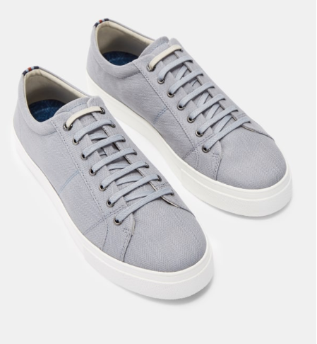 5 Menswear Bargains Online Right Now