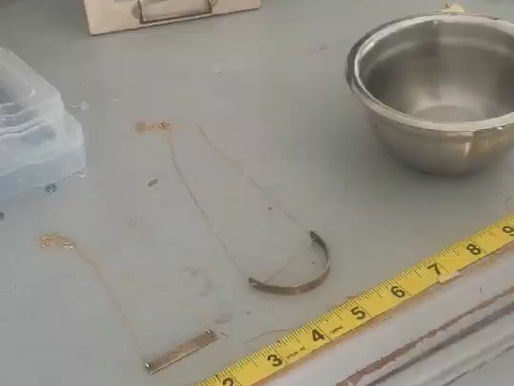 Check this out: A Video on Brass Cleaning