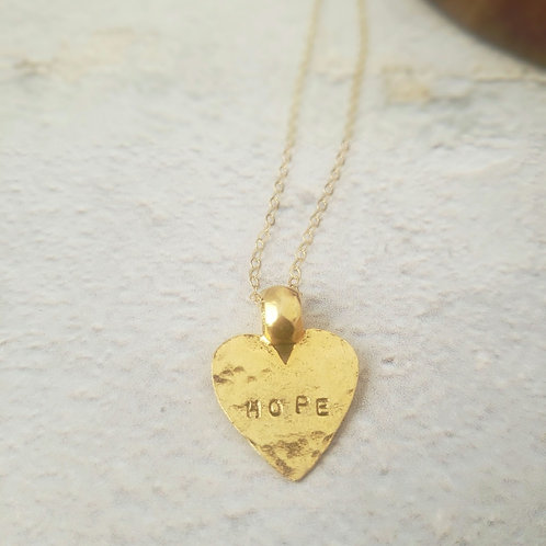 """Antique Hearts"" 