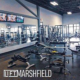 lift marshfield.jpg