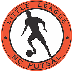 Logo [210818] FINAL.png