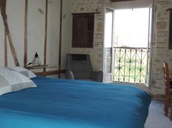 chambre petit manseng (2)