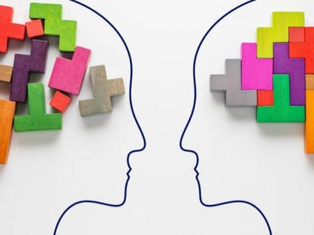 TESTE DE LÓGICA! Faça o teste e descubra o quão bom é o seu raciocínio lógico.
