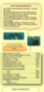 20200304095427_00001_edited.jpg