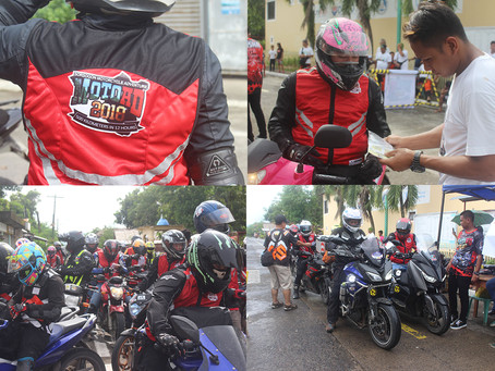 MotoAd 2018