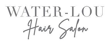 water lou logo GREY:WHITE.jpg