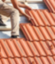 tile-roofing-solutions-compressor.jpg