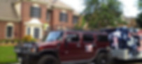 ARS Roof Repair Houston, TX
