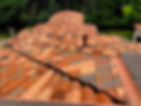 Tile Roof Repairs Houston Texas