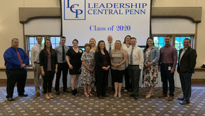 Program Developing Leaders for Over 20 Years