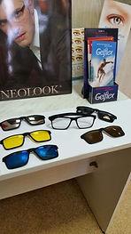 Оптика в Посаде, цены, скидка, очки, очки 5 в 1.