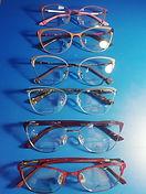 Оптика в Посаде, цены, скидка, очки, очки для водителя.