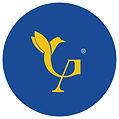 Instagram_logo_de_perfil_FB_Foto de perf