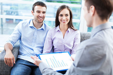 Why do you need a real estate agent to buy a new home?
