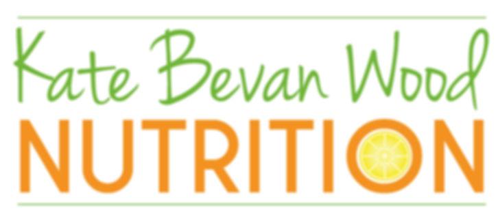 KBW_Nutrition Logo.jpg