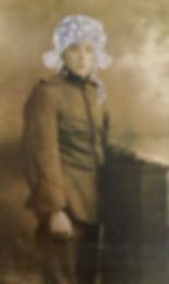 1911 1 zr.JPG
