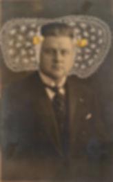 1904 Maxelant zr.JPG