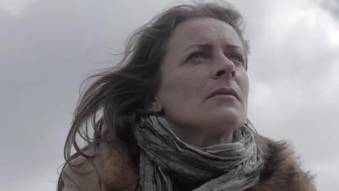 Trailer 3 Mujeres. Short documentary