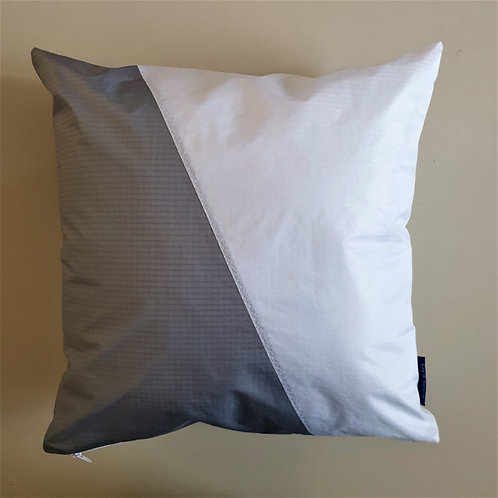 COUSSIN NAVY 20