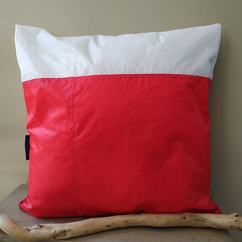 COUSSIN NAVY 7