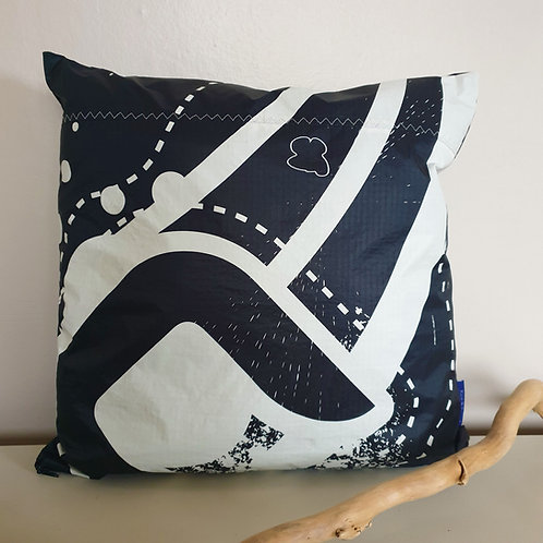 COUSSIN RODRIGUES 12