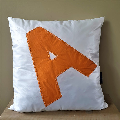 COUSSIN ALIZE 1
