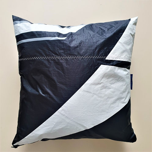COUSSIN RODRIGUES 14