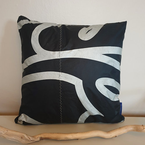 COUSSIN RODRIGUES 10