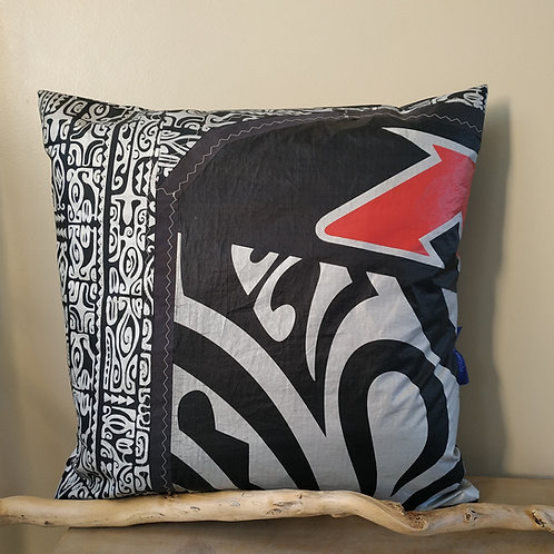 COUSSIN RODRIGUES 4