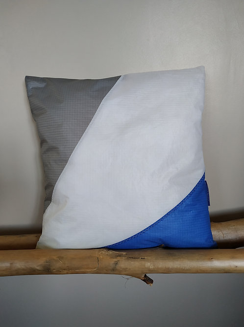 COUSSIN NAVY 1