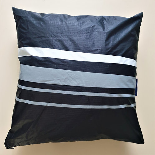 COUSSIN RODRIGUES 16