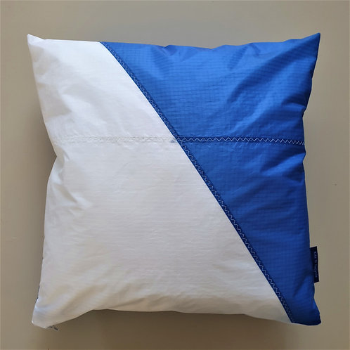 COUSSIN NAVY 18