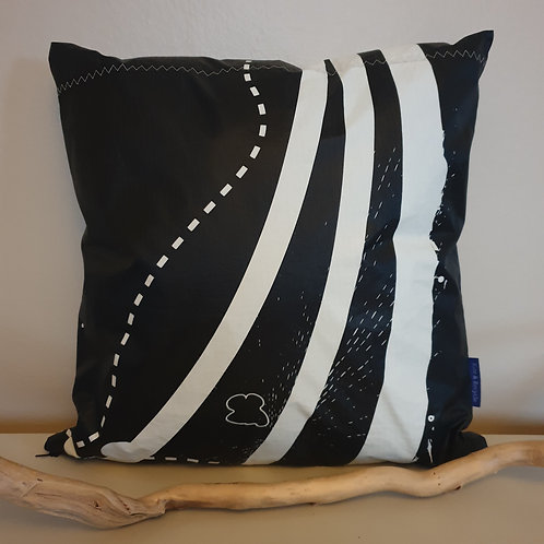 COUSSIN RODRIGUES 11