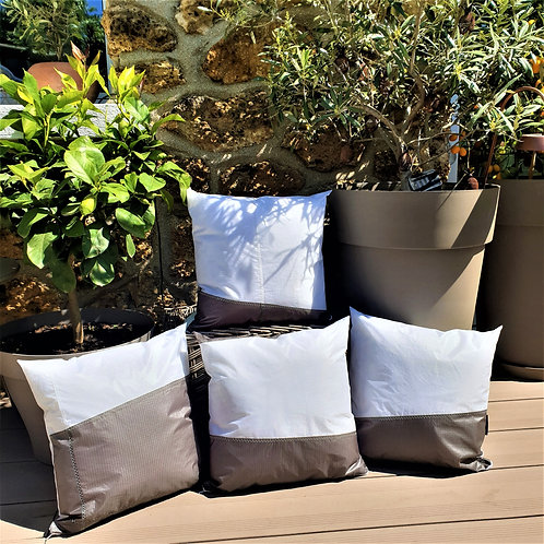 COUSSIN NAVY 16