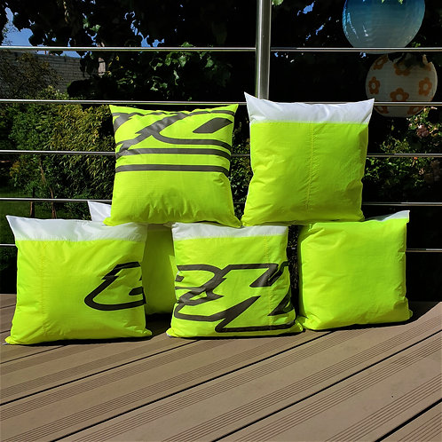 COUSSIN NAVY 12