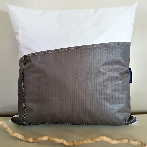 COUSSIN NAVY 17