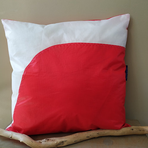 COUSSIN NAVY 5