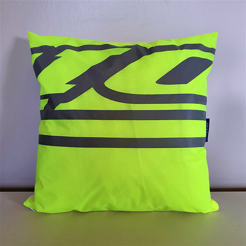 COUSSIN NAVY 10