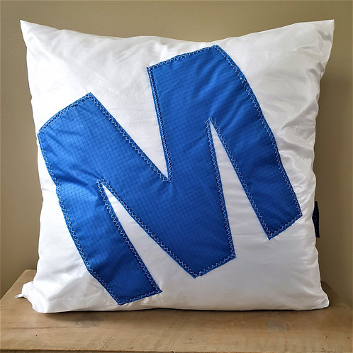 COUSSIN MISTRAL 1