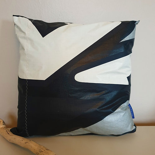 COUSSIN RODRIGUES 7