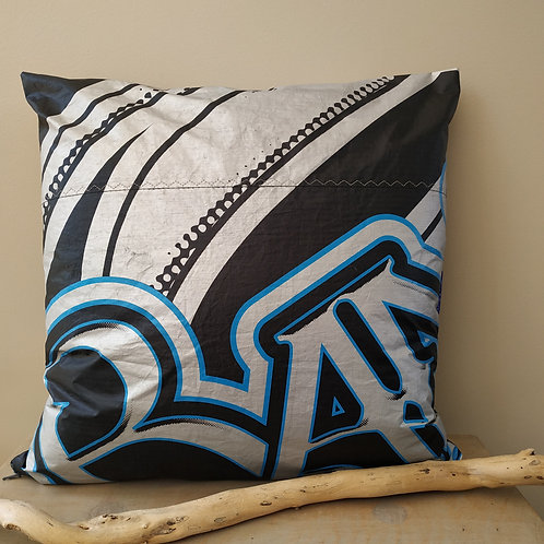 COUSSIN RODRIGUES 2
