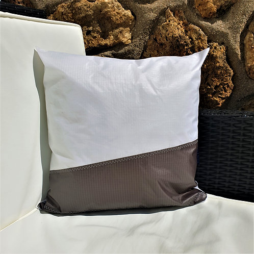 COUSSIN NAVY 14