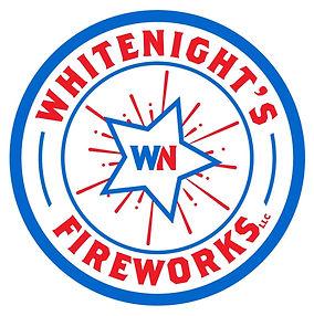 Whitenight logo.jpg